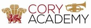 cropped-Cory-Academy-logo1.jpg