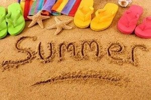 Summer-Holidays-300x199.jpg