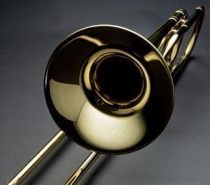 trombone-300x265.jpg