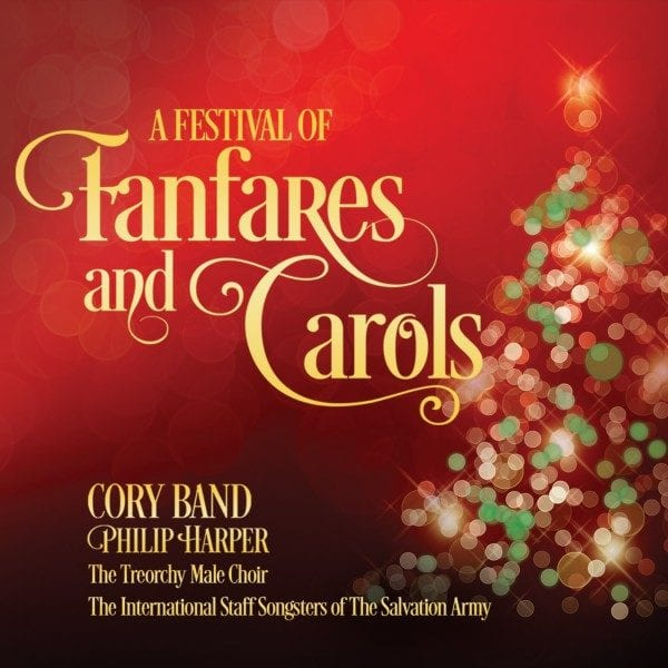 Christmas-CD