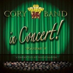 Cory-In-Concert-Vol5