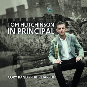 In Principal CD Tom Hutchinson